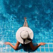 プール付きの国内ホテル7選 インドアさんにおすすめの一日中楽しめるホテル紹介